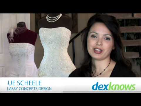 Loose Threads & Lost Buttons: Emergency Fixes for Your Gown