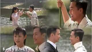 林峰 Raymond Lam-浮生若水 Life is water