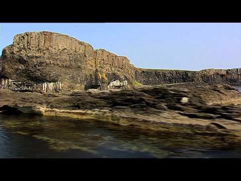 Scotland's Marine Protected Areas