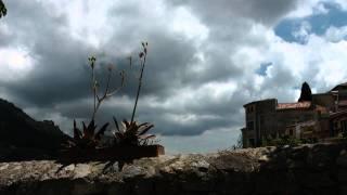 Valldemossa (Video-1), Mallorca, Spain