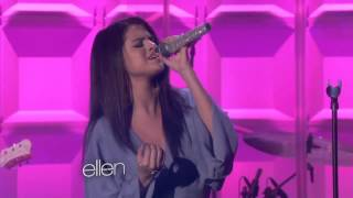 Селена Гомез (Selena Gomez) концерт