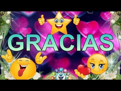 #GRACIAS!! , USTEDES SON LOS MEJORES