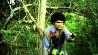 Aventuras Cubanas Hermanos Parte 43