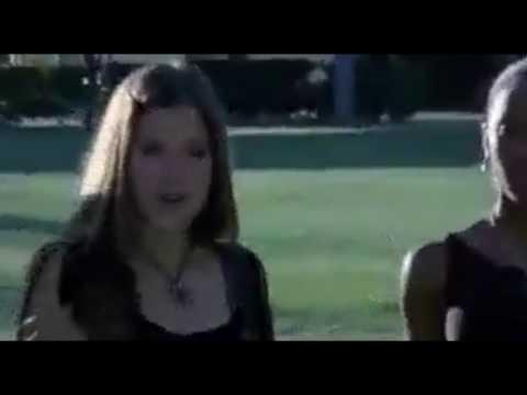 Thirteen (2003) Full Film HD l   Evan Rachel Wood, Holly Hunter, Nikki Reed  Movies