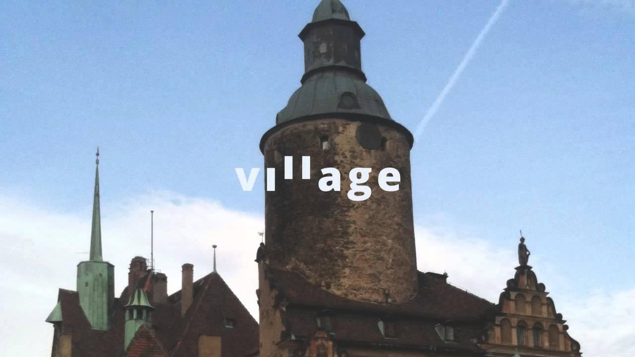 yonderboi-come-on-progeny-instrumental-village-tunes