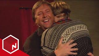 Asbjørn Brekke-show   Asbjørn ønsker Tore Strømøy Velkommen   Tvnorge