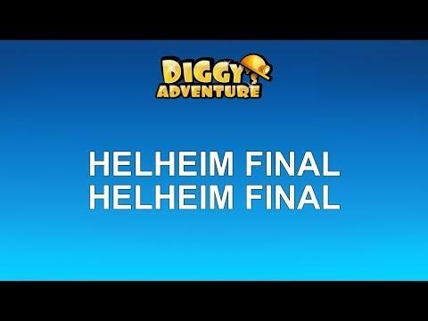 HELHEIM FINAL (HELHEIM FINAL)