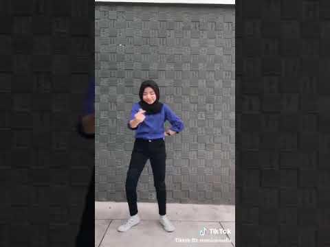 Dance tiktok