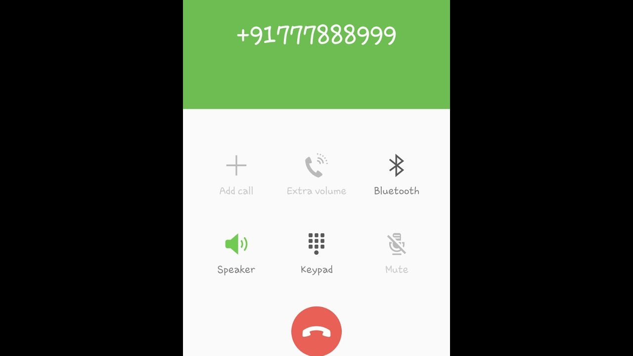 how to make a phone call with whatsapp