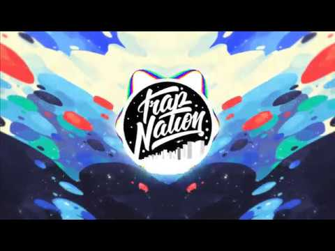 Villms - Anything (feat. KARRA)