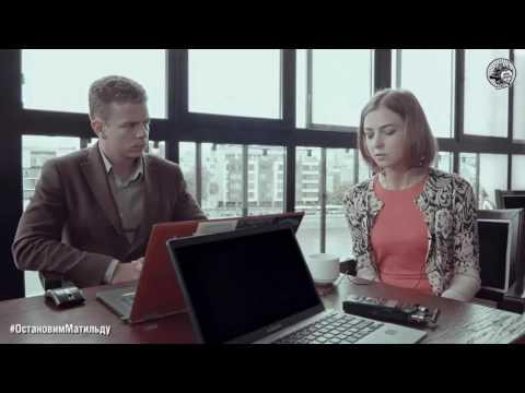 Голые знаменитости Наталья Бузько голая видео и фото