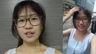 Interview DOs u0026 DON'Ts (網上面試你要知...)