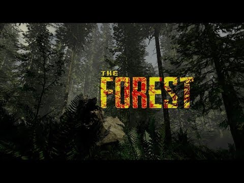 The.Forest.2019