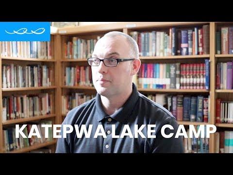 Katepwa Lake Camp -  DoubleUp Opportunities Fund