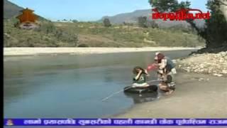 Meri Bassai June 2nd 2012 Part-1