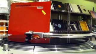 The Problem Kids - Miles Away (Two Bit Whore Mix) Paper Recordings 23