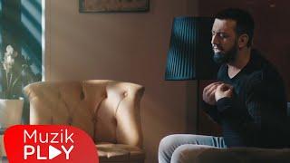 Ali Karabey - Söyle (Official Video)
