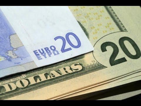 Прогноз Форекс (FOREX) на 1 декабря 2015 EUR/USD, GBP/USD, USD/CHF, USD/JPY, AUD/USD, GOLD