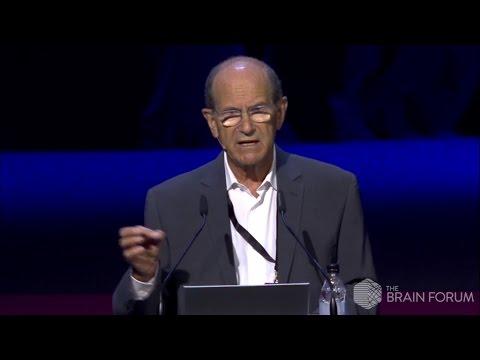History of medical success, deep brain stimulation, Prof. Alim-Louis Benabid