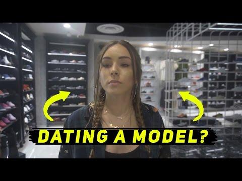 i g знакомств для секса