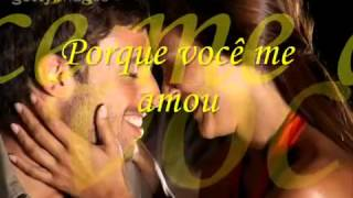 bacause-you-loved-me-celine-dion-mp3