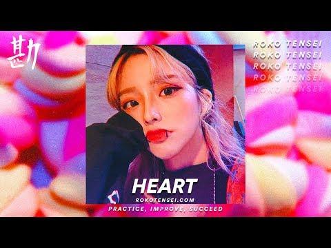무료비트  GroovyRoom x Sik-K Type Beat 2019 FREE 'Heart' 그루비룸 X 식케이