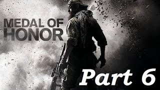 MEDAL OF HONOR - Limited Edition - Indonesia Part 6