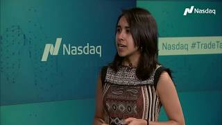 .@Nasdaq #TradeTalks: Midday Update – #FOMC