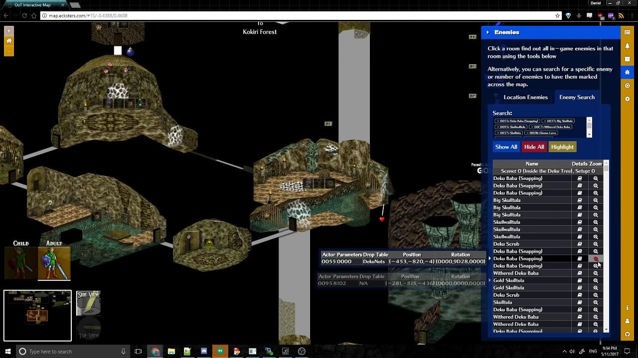 Zelda: Ocarina of Time - Interactive Map - General Guide on zelda wind waker bad guys, zelda 1 dungeon locations, zelda game map, the legend of zelda map, zelda wind waker map, zelda majora's mask masks, zelda majora's mask wallpaper, zelda map poster, majora's mask map, zelda 1st quest map, zelda majoras mask map, legend of zelda spirit tracks map, zelda dungeon maps, legend of zelda 2 map, zelda spirit temple map, zelda maps secrets, legend of zelda hyrule map, legend of zelda world map, zelda link to the past, zelda nintendo map,