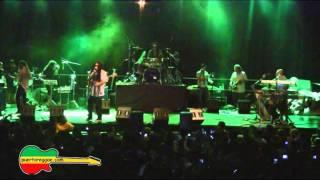 Gondwana Armonía de Amor / Sabes Que Es Verdad por puertoreggae.com