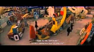Иллюзия Обмана 2 Второй Акт (2016) Русский трейлер