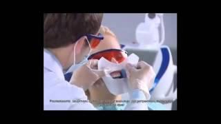 Стоматология. Тараз(, 2015-06-09T08:42:35.000Z)
