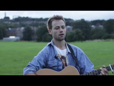 Josh Fuchs- Worth Losing for a Night @ Every Sole Productions