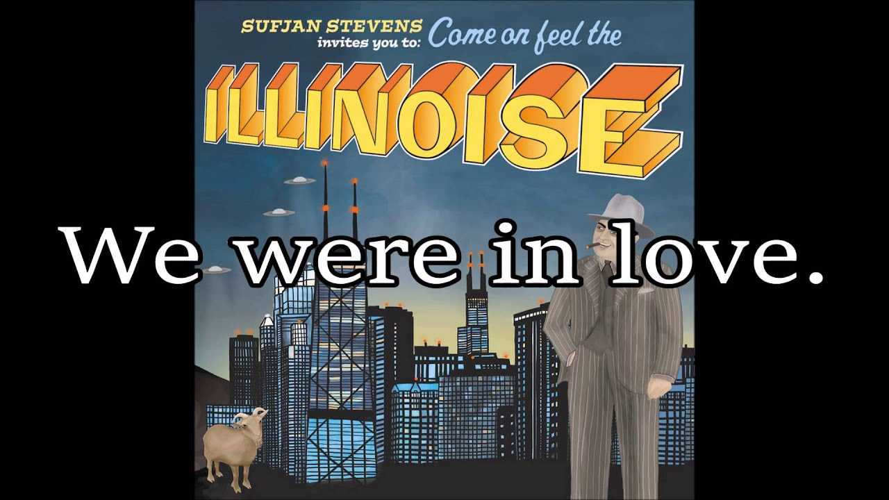 sufjan-stevens-the-predatory-wasp-of-the-palisades-is-out-to-get-us-lyrics-weezerfordays