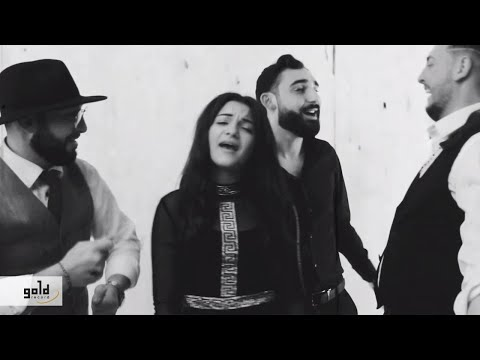 SPERANTA – Egy Hajnalon | Official Music Video