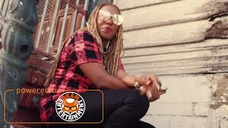 DJ Naz - Talk Di Truth [Official Viral Video HD]