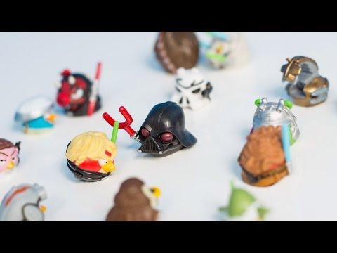 ИгроПарк: Лучшие игры осени на iOS