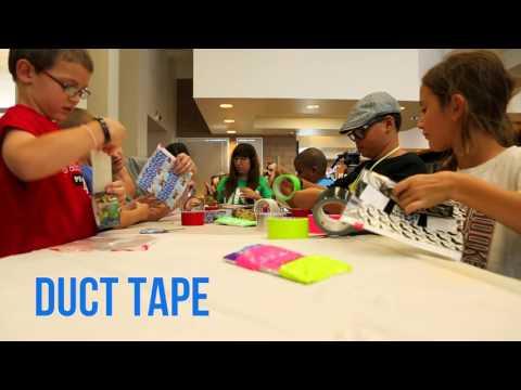 El Paso Community College Summer programs 2016
