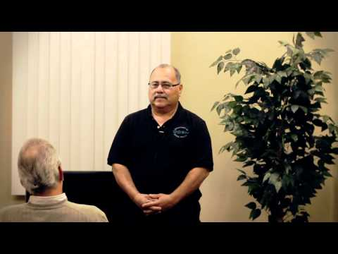 Treatment Experiences For Male Sexual Dysfunction from YouTube · Duration:  3 minutes 45 seconds