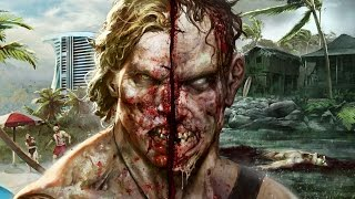Dead Island - Definitive Collection : Conferindo o Game