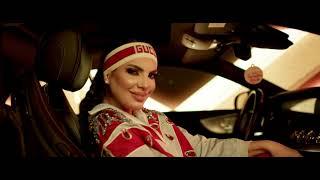 Tzanca Uraganu si Andreea Tonciu - Eu reprezint femeile [videoclip oficial] 2021