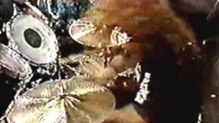 Sepultura - Troops Of Doom / Materia Prima