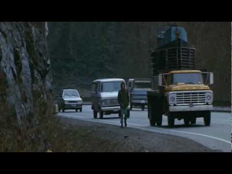 Rambo Soundtrack : It`s a long road  Dan Hill HQ HD