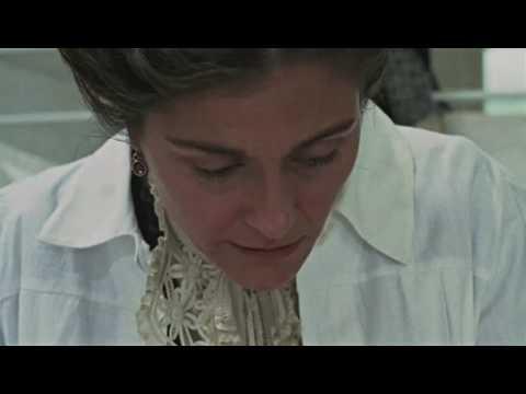Golden Door (2006) Nuovomondo - Trailer