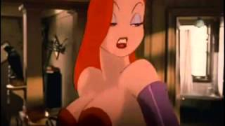Download Video Who Framed Roger Rabbit Jessicas Famous Scene [Tubidy.IM].mp4 MP3 3GP MP4