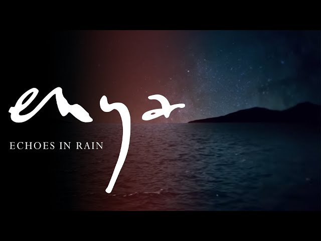 enya-echoes-in-rain-enyatv