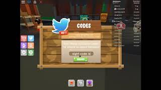 [STORM] 🌩️Power Simulator 13 Insane code in ROBLOX
