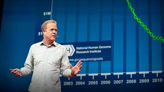 How Synthetic Biology Could Wipe Out Humanity - And How We Can Stop It  Rob Reid