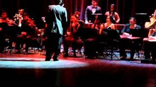 Las Perlitas - Orquesta Bicentenario Típica de Querétaro