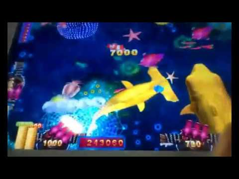 How To Win Shoot Fish Game Jammer, Solt Machine Jammer